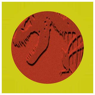Hannaraptor
