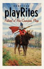 Enbridge playRites Festival