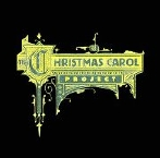 The Christmas Carol Project - Bellstruck Productions