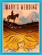 MarysWedding