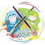 Gooble