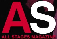 All-Stages