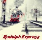 RudolphExpress