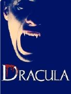 Draculat