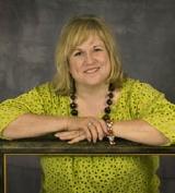 Linda Wood Edwards
