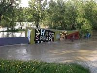 Shakespeare in the Park Calgary