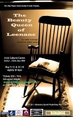 Beauty Queen of Leenane