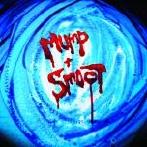 Mump and Smoot in Anything