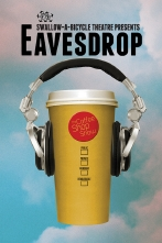 Eavesdrop: The Coffee Shop Show