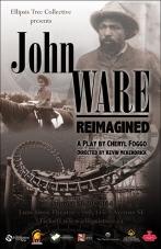 John Ware Reimagined