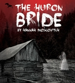 The Huron Bride