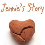 Jennie's Story
