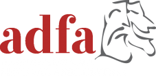Alberta Drama Festival Association (ADFA)