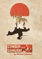Cowboy vs. Samurai