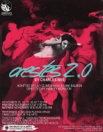 Orestes 2.0