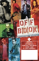Off Book The Music