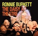 The Daisy Theatre