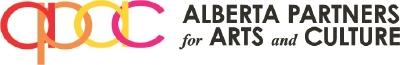 Alberta Partners for Arts & Culture
