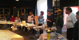 Workshops by Request - Hometown Series