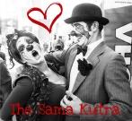 The Sama Kutra