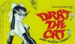 Drat the Cat!
