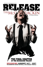 Release the McCrackin