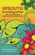 Sprouts! A Collection of Children's Plays