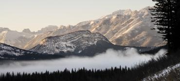 Rocky Mountain Series