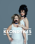 Klondykes