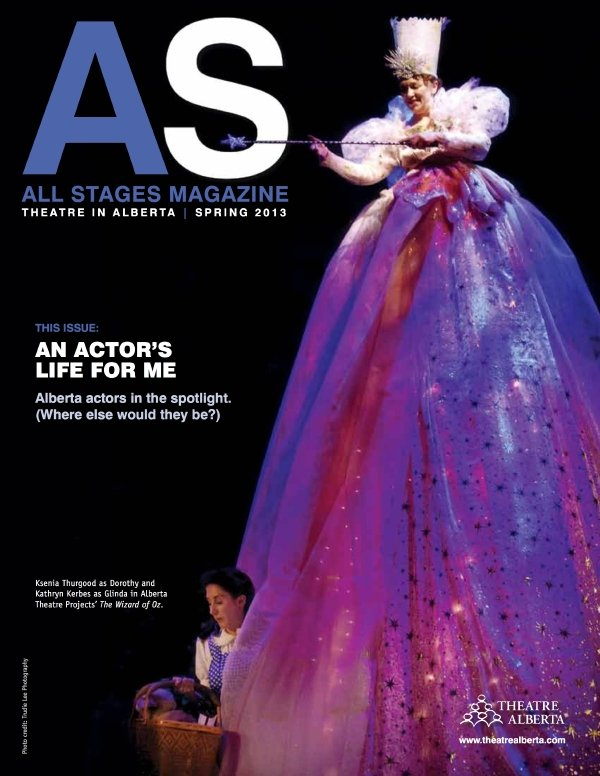 ALL-STAGES_SPRING2013-cover