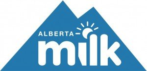 Alberta_Milk