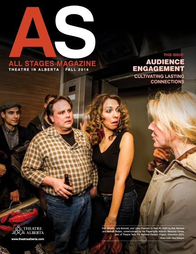 AllStages_Fall2014_Final 1