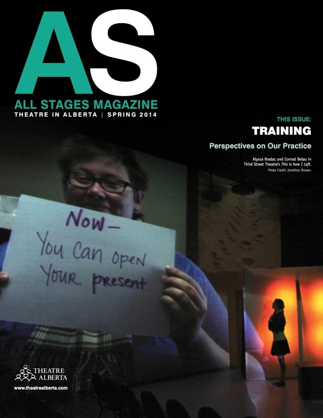 AllStages_Spring2014_cover