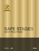Safe Stages