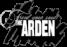 The Arden Theatre