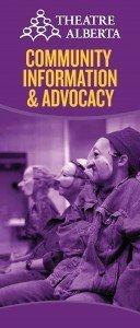 Banner Advocacy no address