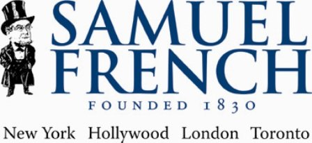 Samuel French Inc.
