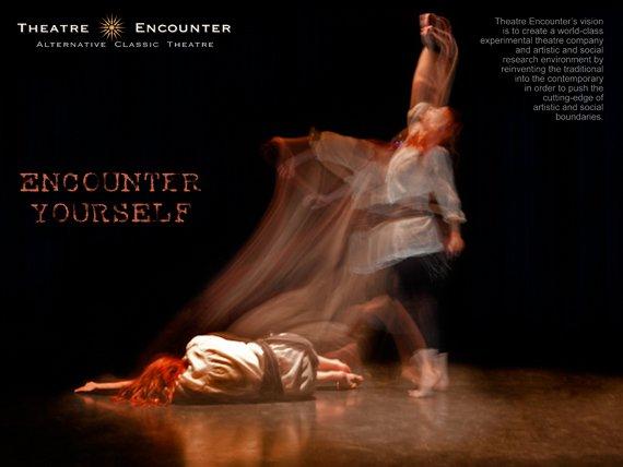 Theatre Encounter
