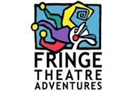 Fringe Theatre Adventures logo