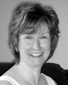 Professor Betty Moulton, MFA Theatre Voice Pedagogy Coordinator