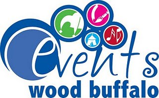 Events Wood Buffalo