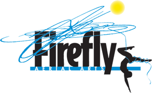 Firefly Aerial Arts