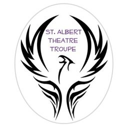 St. Albert Theatre Troupe