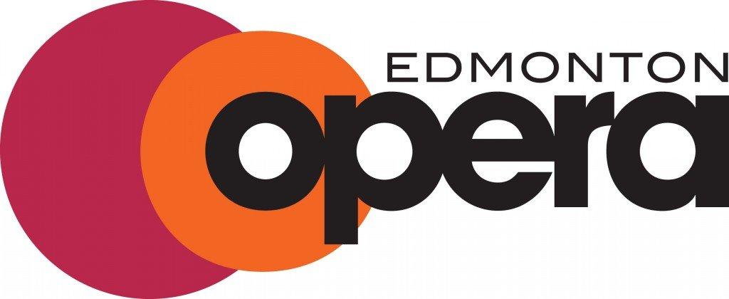 EOA logo1