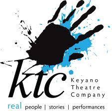 Keyano_Theatre_Company