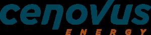 Cenovus Energy - Community Investment