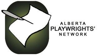 Alberta Playwrights' Network, APN