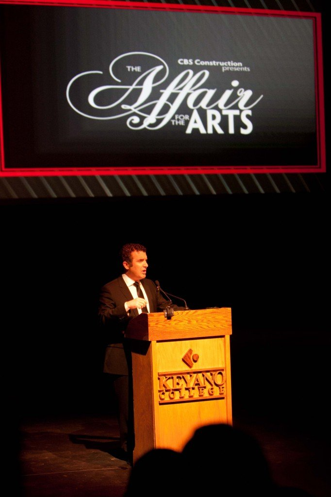 AffairfortheArts