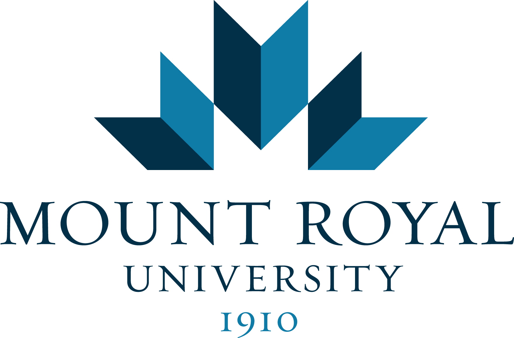 news theatre programs suspended at mount royal university