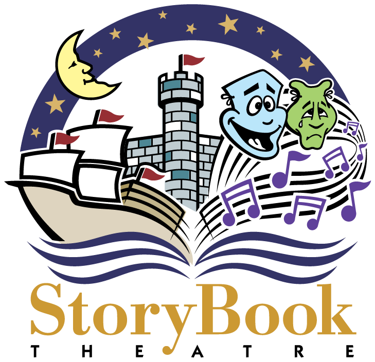 Job Calgary Box Office Assistant Storybook Theatre